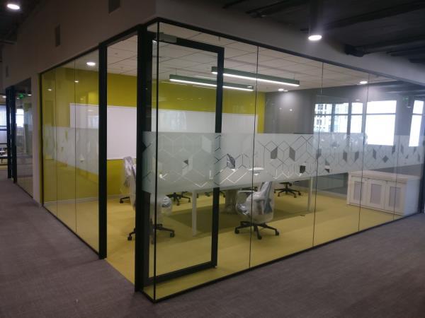 Avante Interior Concepts