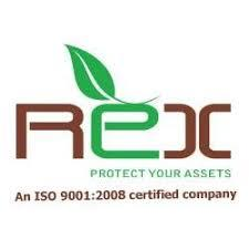 about REX Environment Science Pvt. Ltd.
