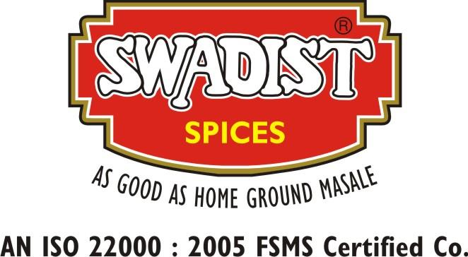 about Swadist Spices