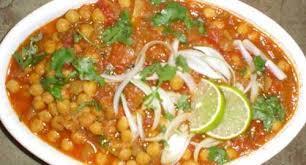 Rasoi The Food Expre