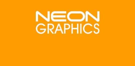 about Neon Graphics