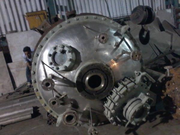 Rajyog Industries