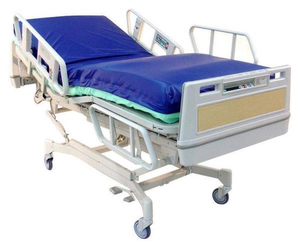 Sevadharam Patient C