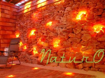 Naturohealthplus