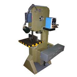 JEET MACHINE TOOLS CORPORATION @ 9999947651 , 9911112172