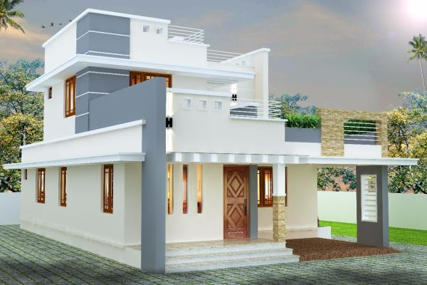 Pattath Homes