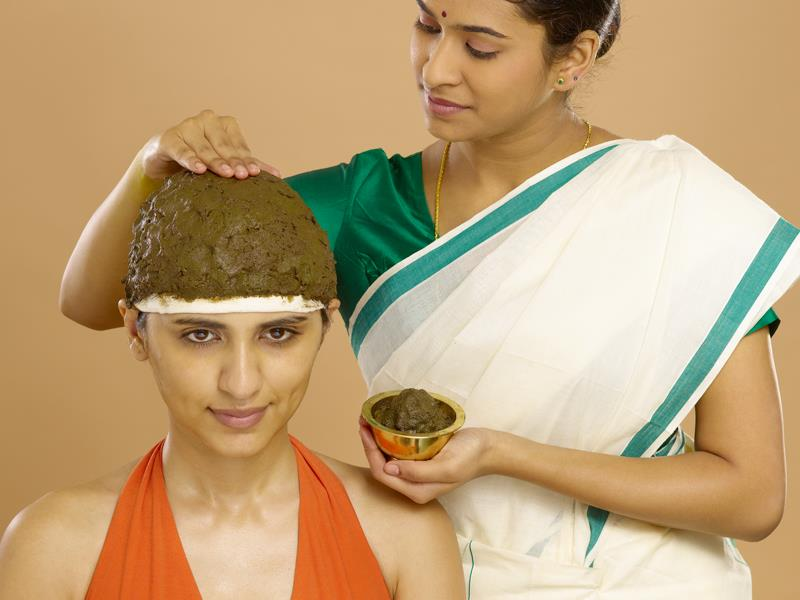 GRACE AYUR CARE     Call Us : +91 8033751723