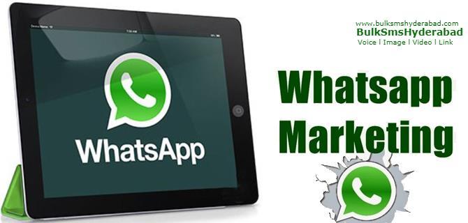 Bulk SMS Hyderabad  8008899234
