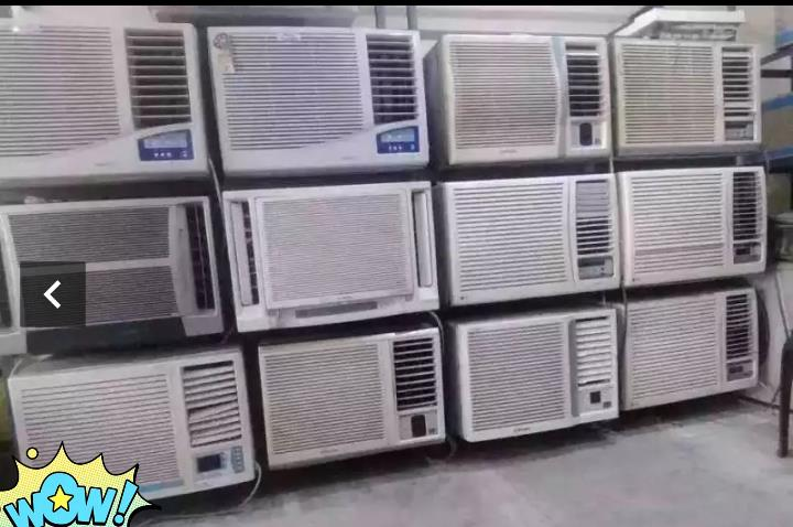 AC ON RENT @ +91 8039664821