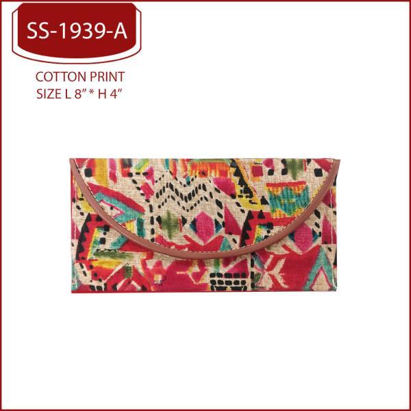 Shree Shyam Baba Textiles