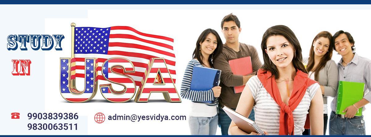 Vidya.com Consultancy Pvt. Ltd
