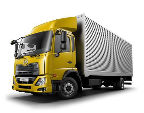 Maa Bhavani Cargo