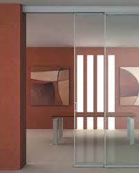 Roshan Interiors Hosur