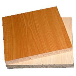 chayan dhanam timber and plywood                                    porur Chennai
