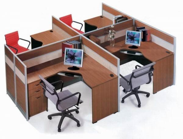 Pragya Enterprises