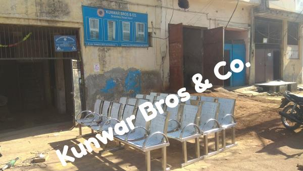 Kunwar  Bros & Co