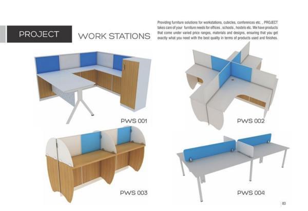 Vasu Office Seatings