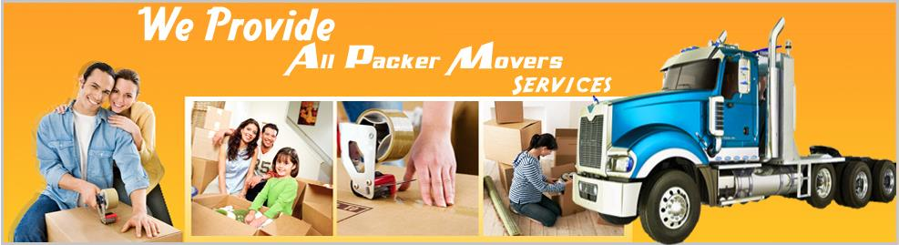 Jai Ganesh Packers and Movers