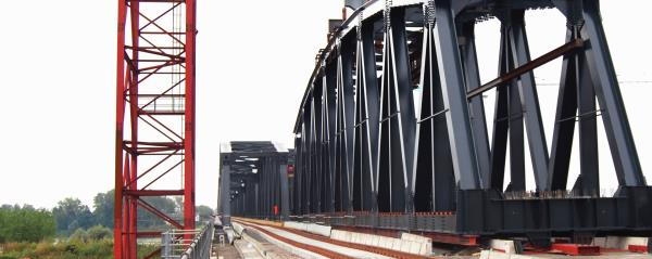 Corrosion Protection Engineers India   08030033705