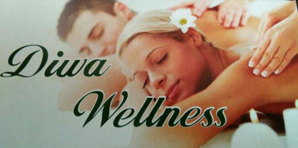 Diwa Wellness Spa