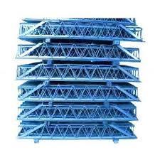 Sahul Steel Corporation 9443044984