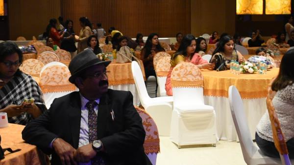 Vastu Consultants -Dr.Anand Bhardwaj 9811656700