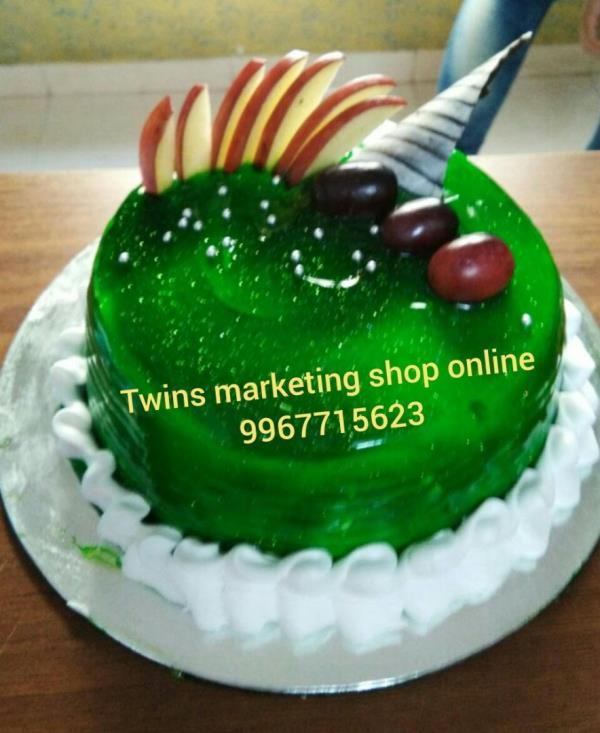 Twins Marketing Ashoka Marg
