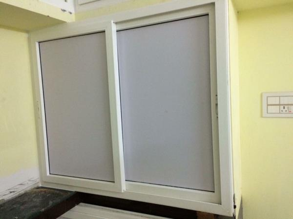 Greenleaf Upvc Windows And Doors 08033139794