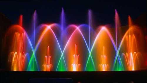 about ROYAL FOUNTAINS & EQUIPMENTS