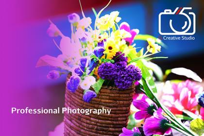 i5 Creative Studio 9486777111