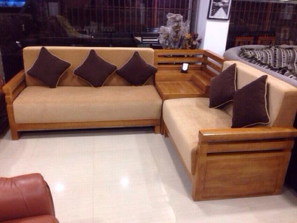 Kima Furniture