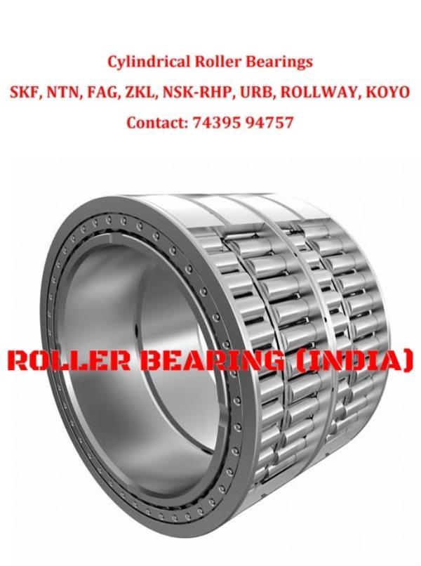 ROLLER BEARING (INDIA)