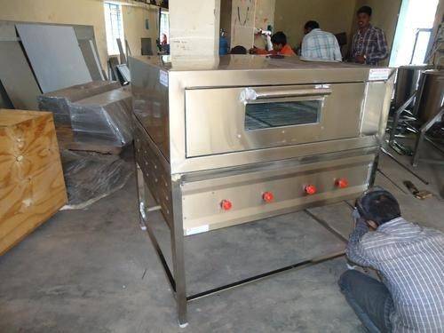Belur Kitchen Equipments & Services