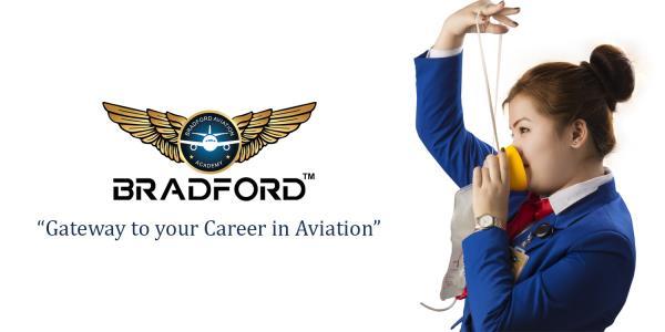 Bradford Aviation Academy