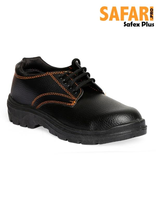 Safety Shoes Manufacturers In Delhi Ncr Call us @ 9990848984