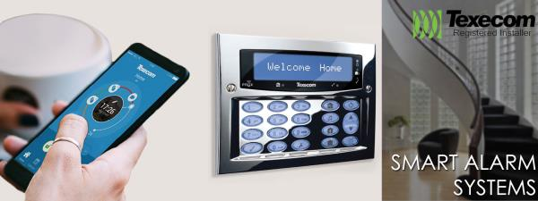 GOLDLINE SECURITY SYSTEMS: +91-9811410963