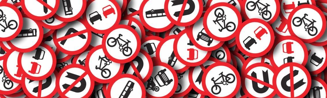 Siddhi Traffic Solution