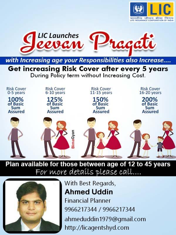 Ahmed Insurance Advisor 9966217344