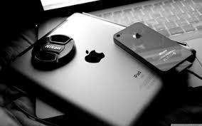 iRepair Apple