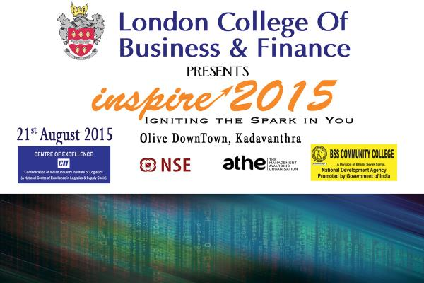 London College Of Busines
