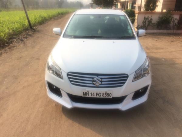 Sai Shradha Motors