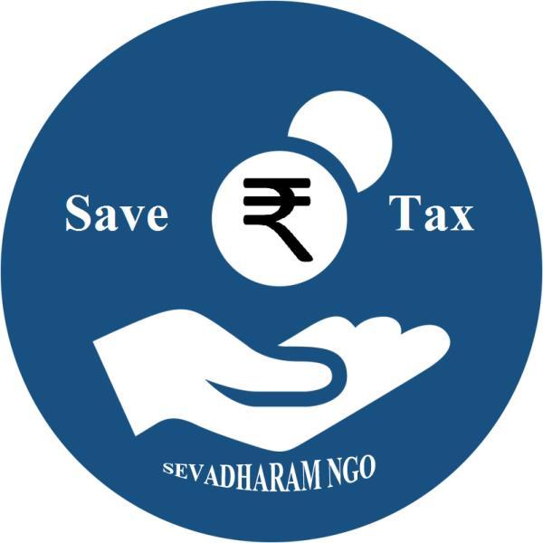 Sevadharam Patient Care Society (NGO) 08033768421