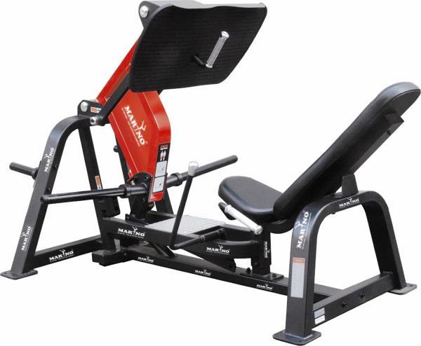 Meerut Gym & Gymnastic Works - 9997013306