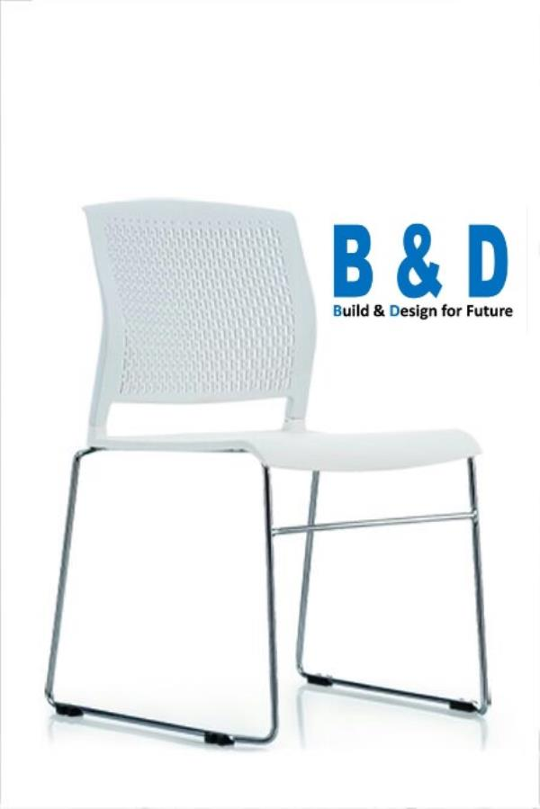 B&D Chairs