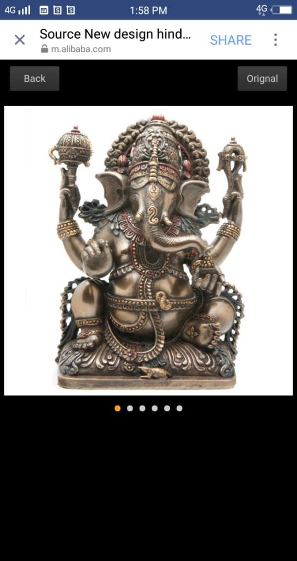 Dedha's Online Shop - Spiritual / Devotional / Religious Goods Shop