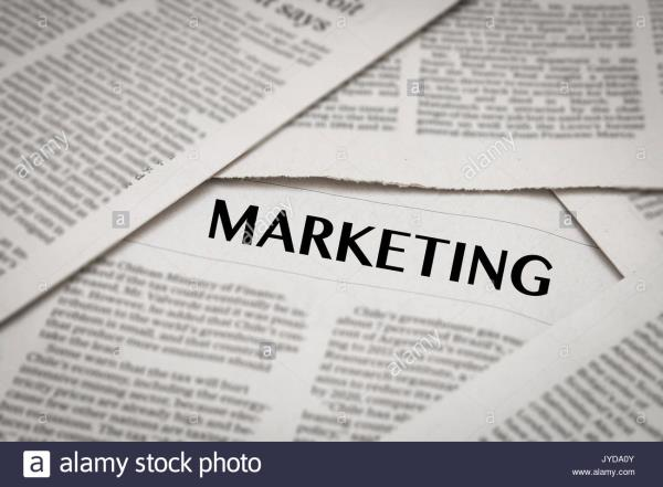 Manan Marketing & Publicity