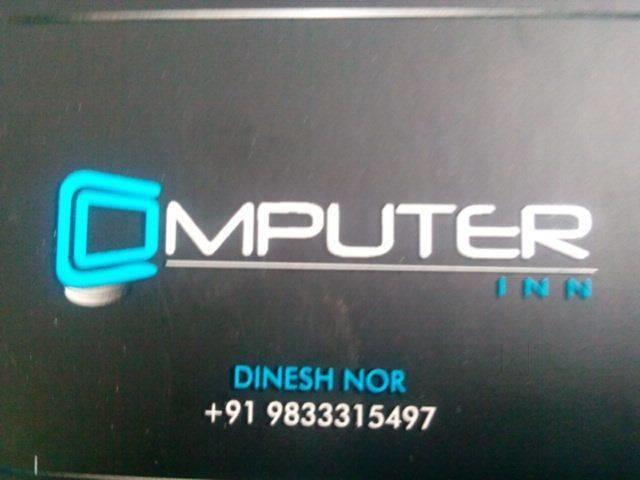 Computer Inn