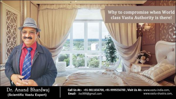 Vastu consultant in Delhi- 9811656700, Best Vastu Consultant in Gurgaon, Top Vastu consultants in Gurgaon, Vastu consultant in Manesar, Best  Vastu adviser in Manesar, Vastu For Students, Vastu For study, Best Vastu Consultancy Service in Gurgaon, Customised Vastu Advice, Vastu consultant for home, Vastu consultants in Gurgaon, Vastu services in delhi, Vastu Consultants in Delhi, Vastu expert in Gurgaon, Vastu in hindi, Vastu Shastra Consultants in Noida, Vastu for stairs, Best Vastu Experts in Delhi, Vastu experts in gurugram, Vastu services in Gurgaon, Top vastu expert, Vastu Consultants in Noida, Vastu Consultant in greater Noida, Vastu Consultant in delhi, Vastu expert in delhiVastu consultants in delhi, Vastu consultant for home, Vastu consultants in Gurgaon, Vastu Courses in Delhi, Vastu services in delhi, Vastu Consultants in Delhi, Vastu expert in Gurgaon, Vastu Shastra Consultants in Noida, Best Vastu Institute in Delhi, Best Vastu Institute in Gurgaon, Vastu Classes in Delhi, Vastu Course in Delhi, Online Vastu Courses, Vastu for stairs, Best Vastu Experts in Delhi, Vastu experts in gurugram, Vastu services in Gurgaon, Top vastu expert, Vastu for industry, Vastu shastra expert, Best Vastu consultant in Faridabad, Vastu courses in delhi, Vastu expert for corporate office, Vastu advice for remedies, Best vastu consultant in, Vastu shastra for home, Vastu expert for hotel, Vastu consultants in delhi, Vastu consultant for home, Vastu consultants in Gurgaon, Vastu services in delhi, Vastu Consultants in Delhi, Vastu expert in Gurgaon,