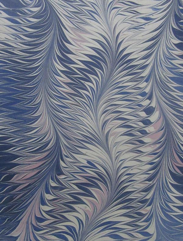 Manufacturer of Marbling Paper Sheets-+91 8239916166