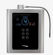 Alkaline Ionizers India Pvt. Ltd.